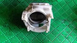 Корпус печки Suzuki Grand Vitara H25A