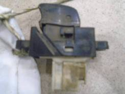 Кнопка стеклоподъемника Nissan Cefiro А32 1994-2000
