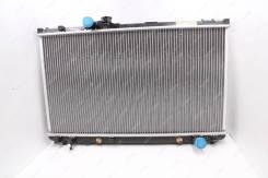 Радиатор VVO-16400-46500 VVO