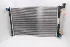 Радиатор VVO-16400-22050 VVO