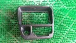 Консоль панели приборов Suzuki Grand Vitara H25A