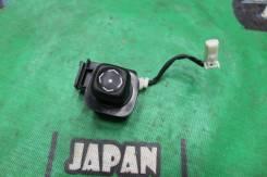 Джойстик управления рулевой колонкой Toyota Harrier GSU35