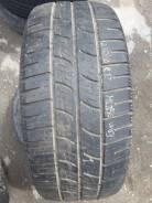Pirelli Scorpion Zero, 265/60 R17