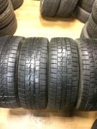 Dunlop Winter Maxx, 215/60 R16 95Q