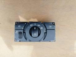 Блок управления светом E60, E61
