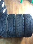 Bridgestone Blizzak VRX, 175/70 R14 84Q