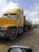 Freightliner FLD SD. Продаём седельный тягач Freightliner FLD 120, 12 700куб. см., 29 000кг., 6x4. Под заказ