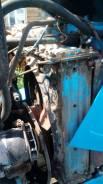 МТЗ 80. Продам трактор мтз-80, 106 л.с.