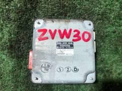 Высоковольтная батарея. Toyota Auris, ZWE150 Toyota Prius a, ZVW41, ZVW41W Toyota Prius v, ZVW41 Toyota Prius, ZVW30, ZVW30L Lexus CT200h, ZWA10 2ZRFX...
