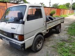 Mazda Bongo Brawny. , 2 000куб. см., 1 500кг., 4x2