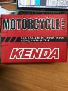 Камера Kenda 110/80, 110/90