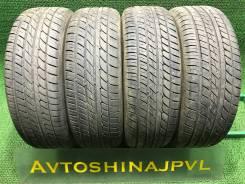 Toyo Overtake RV, (А539) 215/65R15
