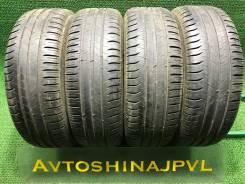 Michelin Energy Saver, (А540) 215/65R15