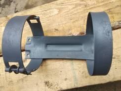 Продаю кронштейн крепления огнетушителя диаметром корпуса 140 мм.