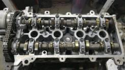 Двигатель Toyota Vitz
