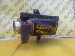 Датчик расхода воздуха Ford Escort