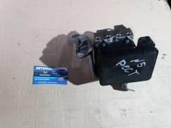 Блок управления ABS, DSC. Honda Accord, CL9 K24A