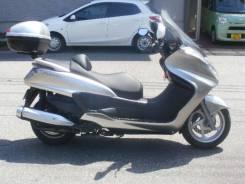 Yamaha Majesty 250. 250куб. см., исправен, птс, без пробега. Под заказ