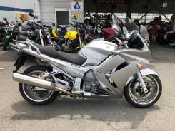 Yamaha. 1 300куб. см., исправен, птс, без пробега. Под заказ