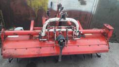 Продам Фрезу Sнibaura RL-162SC