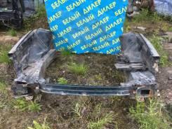Передняя часть кузова Volvo S70