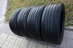Kingstar Road Fit SK10, 215/45 R17