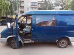Дизель-ТС. Продается ГАЗ2752 *560Штайер*Дизель, 2 134куб. см., 2 000кг., 4x2