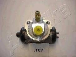 Колесный тормозной цилиндр Ashika арт. 67-01-107