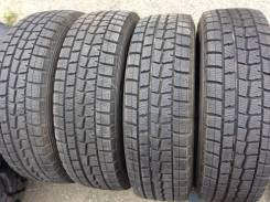 Dunlop Winter Maxx WM01. Зимние, без шипов, 2014 год, без износа, 4 шт. Под заказ
