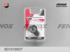 Датчик детонации Fenox SD10100O7