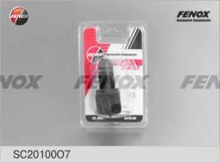Датчик положения коленвала Fenox SC20100O7