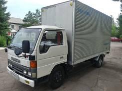 Mazda Titan. Продается грузовик -1996г, 4 021куб. см., 2 500кг., 6x2