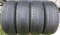 Bridgestone Blizzak DM-V1. Всесезонные, 50%, 4 шт