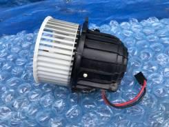 Моторчик печки для Ауди Q5 08-16