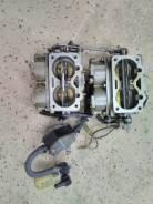 Продам карбюраторы на Yamaha 115 2т