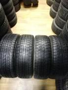 Dunlop DSX-2. Всесезонные, 2011 год, 10%, 4 шт