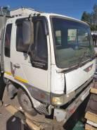 Hino Ranger. Продается грузовик , 7 500куб. см., 7 000кг., 4x2
