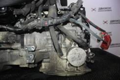 АКПП. Toyota: Premio, Allion, Wish, Auris, Corolla Axio, Avensis, Corolla Fielder, Isis, Corolla, Verso, Corolla Rumion 1ZZFE, 2ZRFAE, 2ZRFE, 2ZRFXE