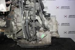 АКПП Toyota 3VZ-FE | установка, гарантия, кредит