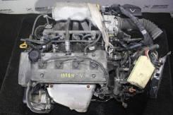 Двигатель в сборе. Toyota: Corolla Spacio, Corona, Avensis, Sprinter Trueno, Corolla, Sprinter Marino, Sprinter, Celica, Carina, Sprinter Carib, Coron...