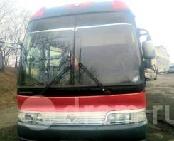 Daewoo BH117, 2000