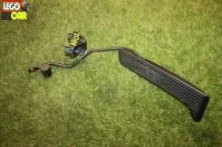 Педаль газа Toyota Aristo JZS161 (LegoCar)