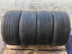 Dunlop SP Sport 7000 A/S, 235/45 R-18