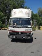 Volvo. Продается грузовик , 2 400куб. см., 7 500кг., 4x2