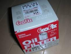 Фильтр масляный Nitto 4RS-103 (C-901)