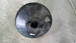 Вакуумный усилитель тормоза (SCP10) 1999-2005г