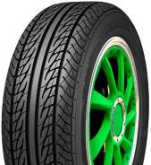 Nankang XR-611 Toursport, 205/60 R13