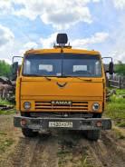 КамАЗ 4310, 1999