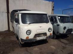 УАЗ-39094 Фермер. Продается бортовой УАЗ Фермер 39094, 2 900куб. см., 1 000кг., 4x4