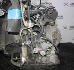АКПП 4WD Toyota 4A-FE | Установка, Гарантия, Кредит